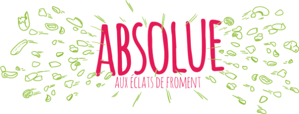 Logo_Absolue